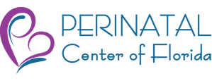 Perinatal Centers of Florida